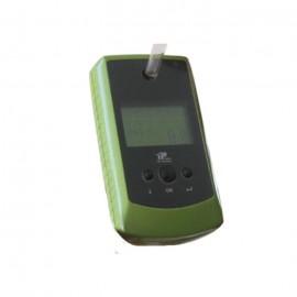 Medidor portátil de residuos de pesticidas. Modelo PESTICIDE-I - Envío Gratuito