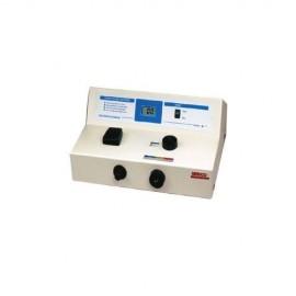 Espectrofotómetro clínico y educativo. Modelo S1000 - Envío Gratuito