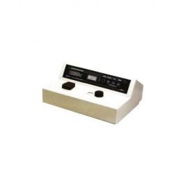 Espectrofotómetro clínico y educativo. Modelo S1100RS - Envío Gratuito