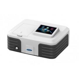 Espectrofotómetro UV y Visible. Modelo VE-6000T - Envío Gratuito