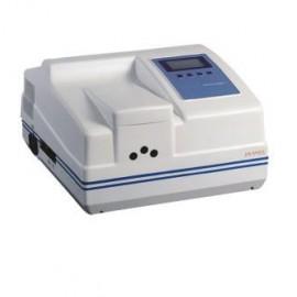 Espectrofotometro de Fluorescencia. Modelo F96PRO - Envío Gratuito