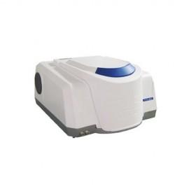 Espectrofotómetro de infrarrojo con transformada de Fourier. Modelo FTIR-850 - Envío Gratuito