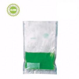 Bolsas para muestras líquidas con filtro - Envío Gratuito