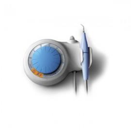 Cavitron/Escalador periodontal. Modelo HLAB-B5 - Envío Gratuito