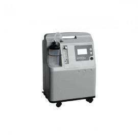 Concentrador de oxígeno. Modelo HLAB-3AW - Envío Gratuito