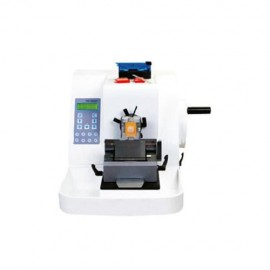 Microtomo automático. Modelo 355AT - Envío Gratuito