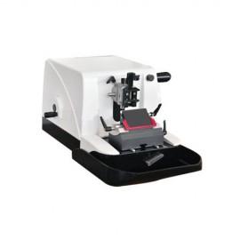 Microtomo rotatorio. Modelo 315 - Envío Gratuito