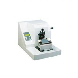 Microtomo semi-automático. Modelo 335 - Envío Gratuito