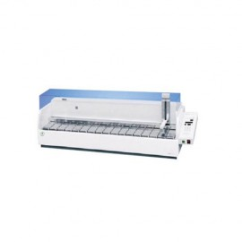Teñidor automático de tejidos. Modelo ECO-700 - Envío Gratuito