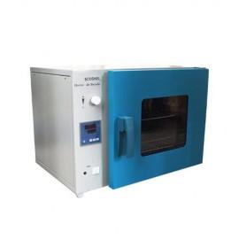 Horno para secar. Modelo 9053A - Envío Gratuito