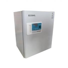 Incubadora con control digital 210L. Modelo 91210 - Envío Gratuito