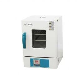 Incubadora de temperatura constante portátil. Modelo 9025E - Envío Gratuito