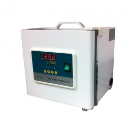 Incubadora portátil. Modelo DH2500AB - Envío Gratuito