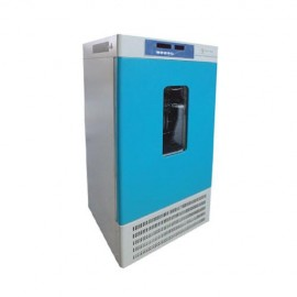 Incubadora de baja temperatura (DBO) 70. Modelo BOD-70 - Envío Gratuito