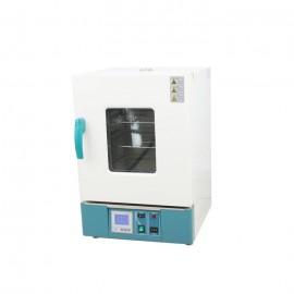 Horno con doble función: secado e incubadora. Modelo 9065 - Envío Gratuito