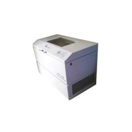 Incubadora con agitación de gran capacidad. Modelo CVP-500 - Envío Gratuito