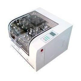 Incubadora con agitación. Modelo CVP-100B - Envío Gratuito