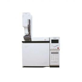 Cromatógrafo de gases. Modelo GC-A90 - Envío Gratuito