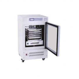 Incubadora de plaquetas. Modelo BK-5S - Envío Gratuito