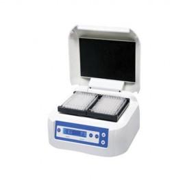 Incubadora para microplacas. Modelo K-100-2A - Envío Gratuito