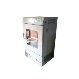 Incubadora vertical de doble charola con agitación. Modelo CVP-250 - Envío Gratuito
