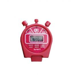 Cronómetro Digital Sencillo. Modelo CVQ2001 - Envío Gratuito