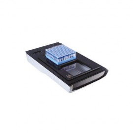 Escaner Cryoking. Modelo CKS-1101 - Envío Gratuito