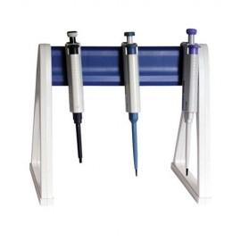 Soporte para micropipetas. CRM-5000BS - Envío Gratuito