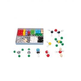 Modelo de Bioquímica para Estudiante. Modelo M-21 - Envío Gratuito