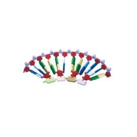 Modelo mini ARN (Ácido Ribonucleico) - Envío Gratuito