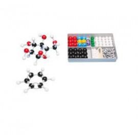 Modelo Molecular Orgánico - Envío Gratuito