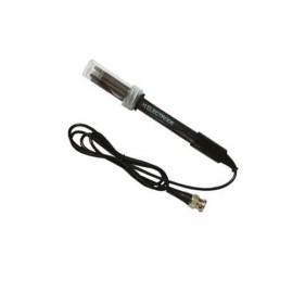 Electrodo. Modelo E-25CW - Envío Gratuito