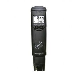 Medidor para pH/conductividad. Modelo HI98129 - Envío Gratuito