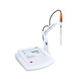 Medidor de parámetro individual de la calidad del agua (pH/mV/ORP/Ion). Modelo SM930 - Envío Gratuito