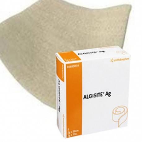 ALGISITE AG 10CMS X 10 CMS - Envío Gratuito