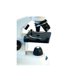 Microscopio monocular biológico. Modelo VE-J1 - Envío Gratuito