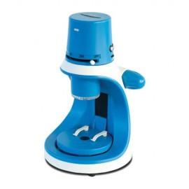 Microscopio Velab Kids científico. Modelo VE-D10 - Envío Gratuito