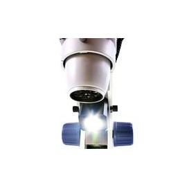 Microscopio Estereoscópico Binocular. Modelo VE-S6 - Envío Gratuito