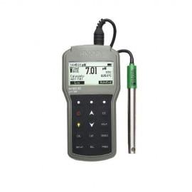 Medidor profesional a prueba de agua pH/ORP y pH/ORP/ISE - Envío Gratuito