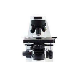 Microscopio binocular de contraste de fases. Modelo VE-PH300 - Envío Gratuito
