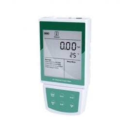 Medidor de oxígeno disuelto. Modelo SM-820 - Envío Gratuito