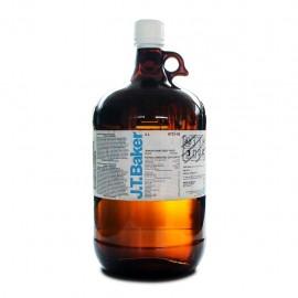 Metanol HPLC. Modelo 9093 - Envío Gratuito