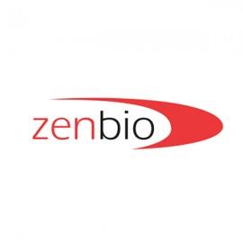 Antibiotico para cultivo celular PSF. Marca ZENBIO - Envío Gratuito