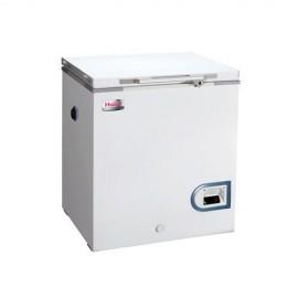Congelador horizontal. Modelo DW-40W100 - Envío Gratuito
