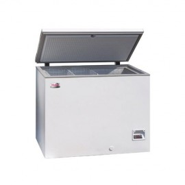 Congelador horizontal. Modelo DW-40W255 - Envío Gratuito