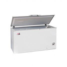 Congelador horizontal. Modelo DW-40W380 - Envío Gratuito