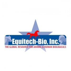 Inmunoglobulinas. Marca Equitech-Bio - Envío Gratuito