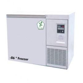 Ultracongelador Horizontal. Modelo 86-138 - Envío Gratuito
