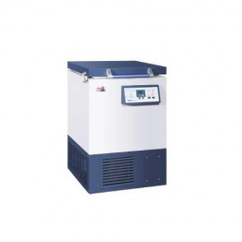 Ultracongelador horizontal. Modelo DW-86W100 - Envío Gratuito