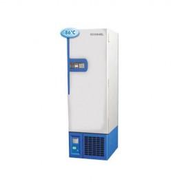 Ultracongelador vertical. Modelo 86-388 - Envío Gratuito
